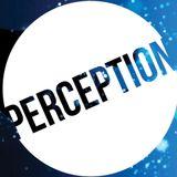 David Rust Perception Promo
