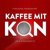 Kaffee mit Kon –Staffel 2