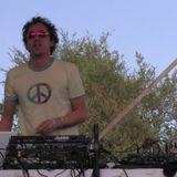 Goa Trance Masters Series Simon Posford Mix
