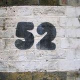 DJ KC Mix 52