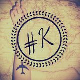 #K - Travelling [Deep/Chill House Mix]