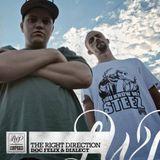 HOME GROWN HIP HOP - Aussie Rap, Instrumentals & Beats