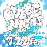 Jul-022-2016 BubbleNight LIVE MIX