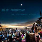Elf Arrow Chillout Oregon Eclipse
