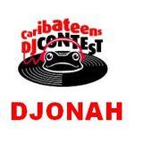 Caribateens DJ CONTEST 2014 - Mixe 2