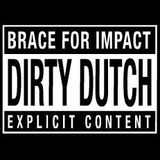 Dutch House Mix