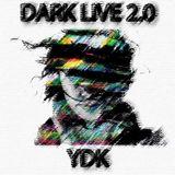 Dark live Ep. 1  By Yolanda Dark