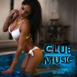 CLUB MUSIC ♦ New Best Popular Club Dance House Music Megamix 15-01-17