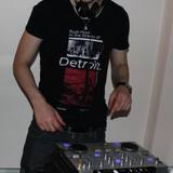 DJ REDAB in the MIX - 2013-03-23