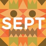 September Podcast 2015