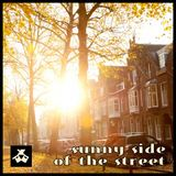 Sunny Side Of The Street (Eclectic Potpourri Edit)