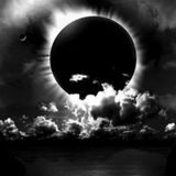 The Dark Psyde Of The Sun
