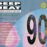 DEEP HEAT 1990