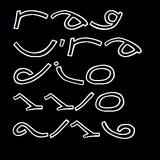 Ragu' Radio 11/09/16