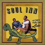 At The Soul Inn Berlin | Promo Mix 10/2008 | by Christian Göbel