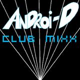 Androi-D's Club MiXX #7: EDC NYC Edition Part 1