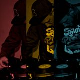 BeatPete - Groovin' On Wax - Part # 2 - Time4Music - Mix 2013