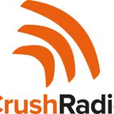 Frank Turner Interview - Crush Radio