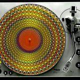 SLK-Tribecore Vinyl set 3
