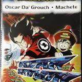 Oscar Da' Grouch - Jungle Warriors 1 (1998)