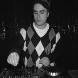 Underground Network - Vincenzo Dupré Mixtape 1.0 Live at Naveluna Club, Santiago de Chile.