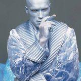 Freezer - Autumn Promo Mix  02 (2011)