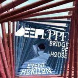 Bridge Of House