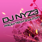 From Tech 2 Dutch Vol. 8 (Hardstyle Special)
