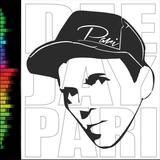 Dee Jay Pari - Tech Flash