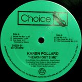 tORu S. classic HOUSE set Oct.28 1995 ft.Arthur Baker, Kerri Chandler, Joe T Vannelli