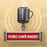 Jue 13 de Jul 17   Entre Músicos, Poetas y Locos con Fernando Montes De Oca y Oscar Barbosa
