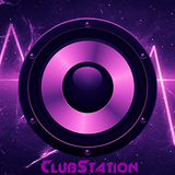 ClubStation - House Session Mix November-December 2014 !