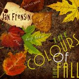 The Colours Of The Fall