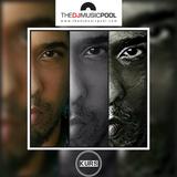 TDMP Podcast Ep 13 - DJ KURS