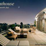 Penthouse - Adult Urban/Smooth Jazz Mix