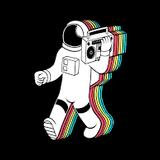 M-Tech Part 2 (Lunar Mix)