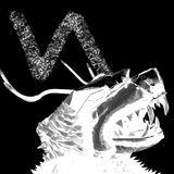 DJ VELA - kickin' - 30.1.18