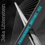 Jeka Lihtenstein Progressive History 023