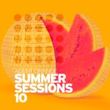 Summer Sessions 10