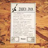 Zodeo Jack