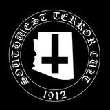 Southwest Terror Cult Mixtape