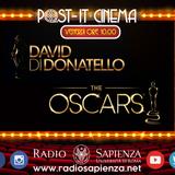 Post-it Cinema 09.03.18