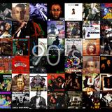 DJ SOUL'S I MISS THE 90'SSSSS