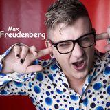 House'de Rein presents Max Freudenber 003 (06.07.2012)