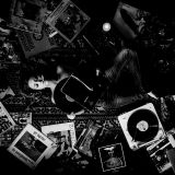 *1200 Station* : Deep House + House Music Sessions