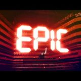 BigBernd's EPIC Mix (Eric Prydz In Concert Mix)