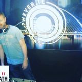 Brack Beats #43@Phever:TV-Radio