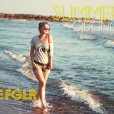 SUMMER MIX GIUGNO 2015 - I LOVE FGLR