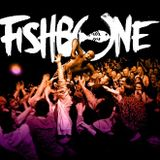 Fishbone - 1993-06-10 City Square, Milano, Italy (FM)