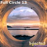 Full Circle 13
